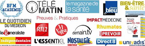 La Presse parle de Rendezvousfacile.com, le site bilingue de gestion et de prise de rdv sur-mesure en quelques clics pour tous les professionnels.